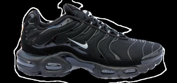 Кроссовки Nike TN в Казани   Купить кроссовки Найк ТН в интернет ... 09e7e21c1c3