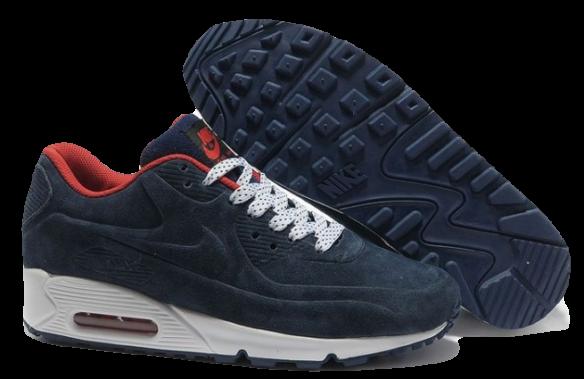 Купить Nike Air Max в Казани   «KEDRED» - интернет-магазин кроссовок ... 0b4164a290c