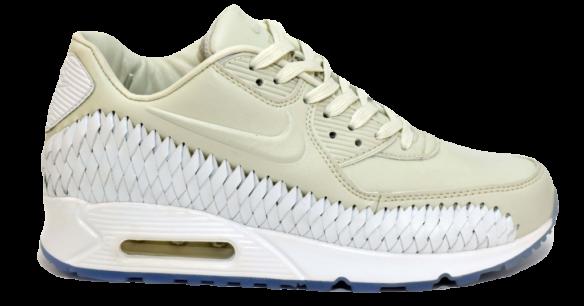 Купить белые кроссовки Nike в Казани   Интернет-магазин