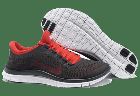 Кроссовки Nike Free Run в Казани   Купить кроссовки Найк Фри Ран в ... 30d51bdf0af