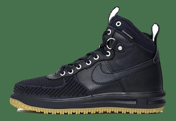 Кроссовки Nike Lunar Force 1 в Казани - купить в интернет-магазине ... 98c0a769012