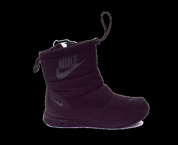 Зимние кроссовки Nike купить в интернет-магазине «KEDRED» по низким ... 9133f9983d3