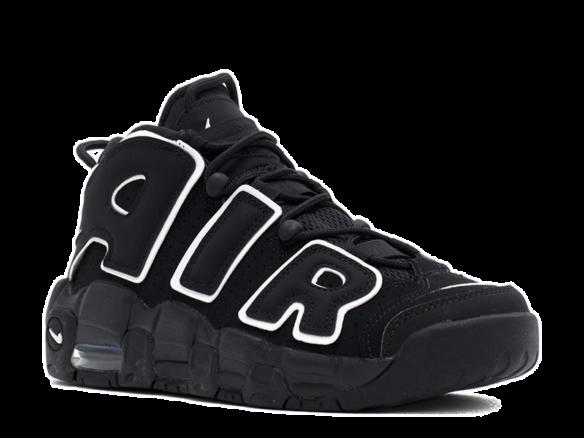 Купить высокие кроссовки Nike в Казани   Интернет-магазин