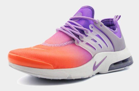 Кроссовки Nike Air Presto в Казани - купить в интернет-магазине «KEDRED» 882b25725f6