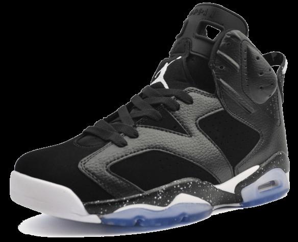 Купить Nike Air Jordan в интернет-магазине «KEDRED»   Баскетбольные ... fc65acc372c